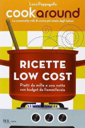 cookaround-ricette-low-cost-piatti-da-mille-e-una-notte-con-budget-da-fiammiferaia
