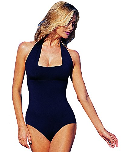 tlc-sport-costume-intero-basic-donna-nero-42