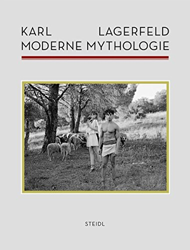 moderne-mythologie