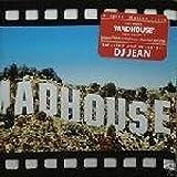 Songtexte von DJ Jean - Madhouse 2002, Volume 1