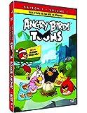 Angry Birds Toons - Saison 1, Vol. 1