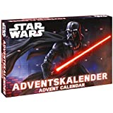 No Name Star Wars Adventskalender