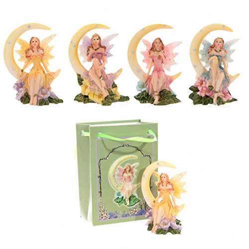 flower-fairy-in-crescent-moon-in-a-bag