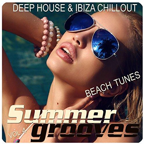 Shake Up (House Zone Mix) (Mix Shake Zone)