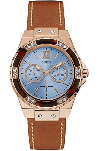 Orologio Unisex Guess W0775L7