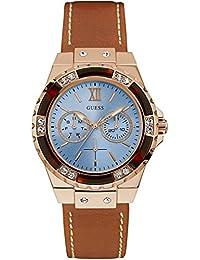 Reloj Guess para Unisex W0775L7