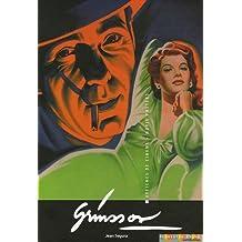 Boris Grinsson : Edition bilingue français-anglais