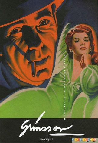Boris Grinsson : Edition bilingue français-anglais par Jean Segura