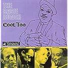 COOL TOO (1999-06-21)
