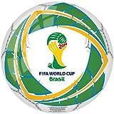 Fußball Rio D.230