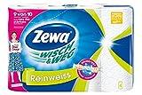 Zewa Wisch und Weg Küchenrollen Reinweiss