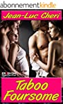 Taboo Foursome (English Edition)