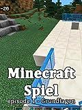 Clip: Minecraft-Spielepisode 1 - Grundlagen