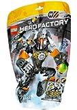 LEGO Hero Factory 6223: Bulk