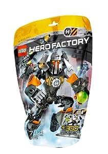Lego h ro factory 6223 jeu de construction bulk jeux et jouets - Lego hero factory jeux ...