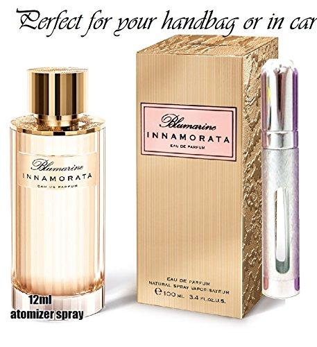 blumarine-innamorata-edp-eau-de-parfum-6-ml-o-12-ml-atomizador-de-viaje-spray-color-talla-12ml