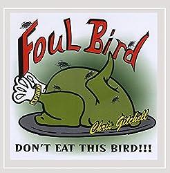 Foul Bird