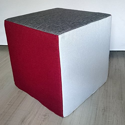 arketicom-rubick-cubo-poggiapiedi-in-tessuto-cotone-e-poliestere-sfoderabile-con-zip-e-poliuretano-a