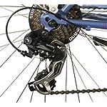 Legnano-Ciclo-261-Tropea-City-Bike-Donna