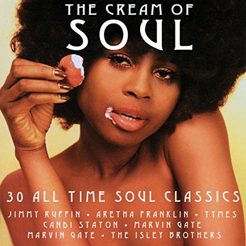 The Cream Of Soul