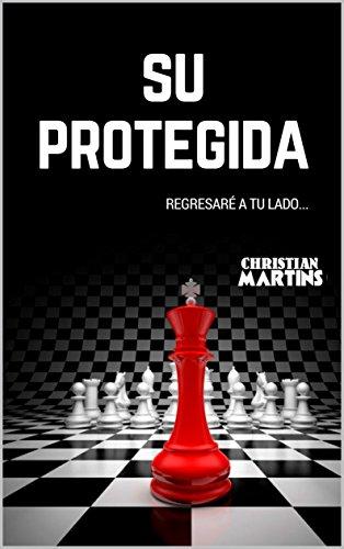 Su Protegida por Christian Martins