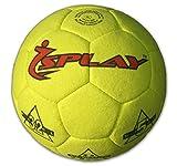 Splay Match d'intérieur en feutre de ballon de football–Taille 5