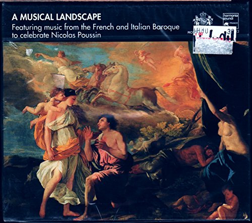 a-musical-landscape-featuring-music-from-the-french-and-italian-baroque-to-celebrate-nicolas-poussin