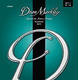 Dean Markley 2606A (.048 -.106) Nickel Steel Bass MED 4 String
