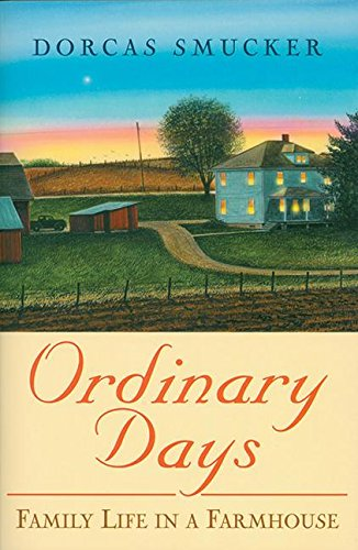 ordinary-days-family-life-in-a-farmhouse