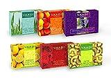 Vaadi Herbals Exotic Flavors Luxurious H...