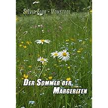 Der Sommer der Margeriten