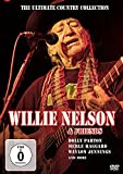 Willie Nelson The Ultimate kostenlos online stream