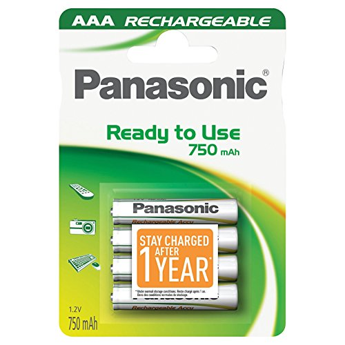 panasonic-infinium-ready-to-use-aaa-rechargeable-batteries