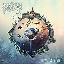 Beam of Light (Digipak)
