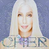 Cher - The Very Best Of [Import anglais]