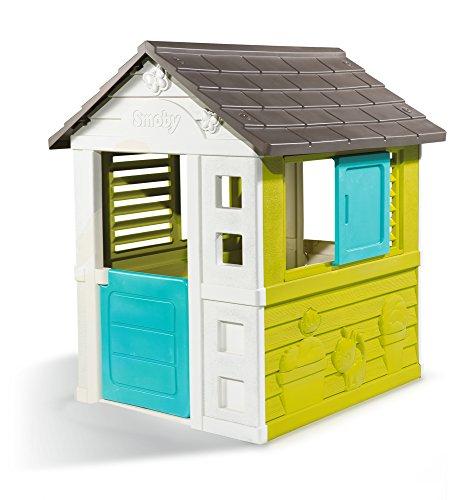 Pretty Haus (Smoby) - 4