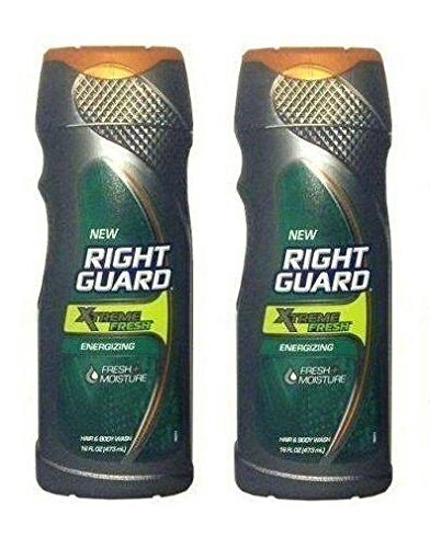 right-guard-hair-body-wash-xtreme-fresh-energizing-net-wt-16-fl-oz-473-ml-each-by-right-guard