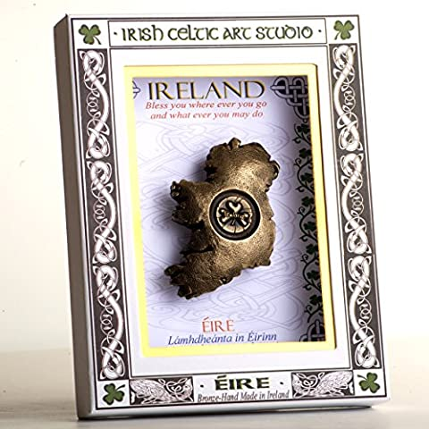 Boîte Suspendu Irlande