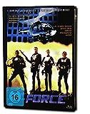 T-Force Mediabook limitierter Auflage kostenlos online stream