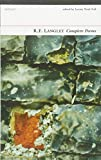 R. F. Langley Complete Poems
