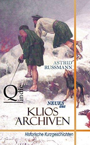 neues-aus-klios-archiven-historische-kurzgeschichten