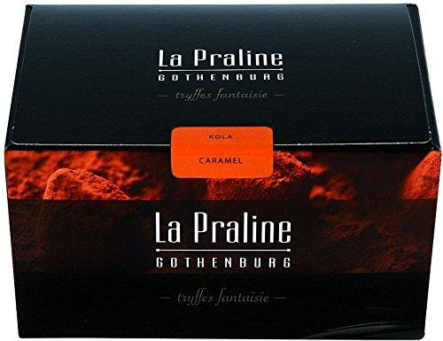 La Praline: Trüffel Caramel 200g