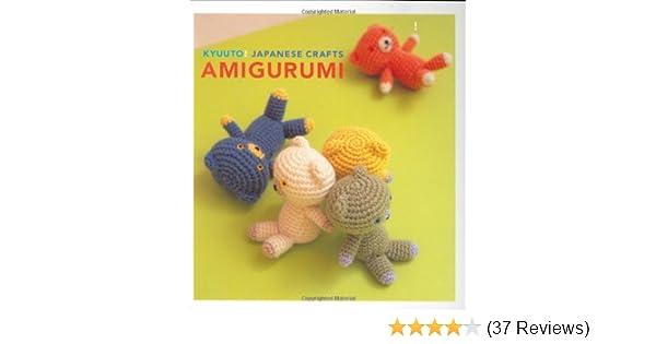 Image result for russian crochet symbols in english   Crochet ...   315x600