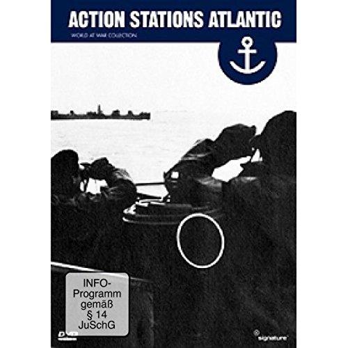 Atlantic Station (Actions Stations Atlantic)