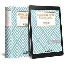Introducción al sistema tributario español (Manuales)