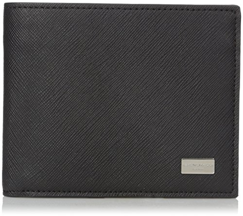 bruno-magli-mens-neoclassico-wallet-black-one-size