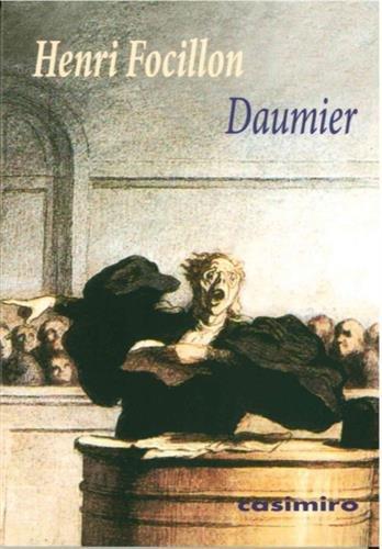 honor-daumier