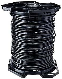 Ubiquiti TC-CARRIER Câble Connecteur de câble dur CAT5e Gris