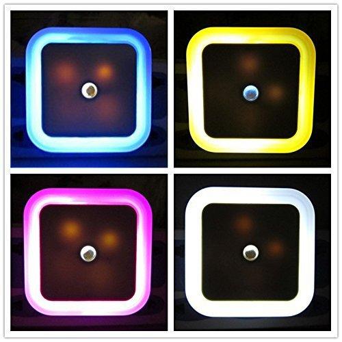 4-unidades-05w-lampara-noctura-led-nationalmater-luz-nocturna-de-pared-para-bebe-led-noche-sensor-de