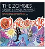 Odessey and Oracle - 40th Anniversary Live Concert